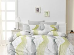 Lenjerie de Pat Single - Zeus Double Quilt, Single Quilt, Quilt Cover Sets, Comforters, Duvet Covers, Bo Ho, Quilts, Blanket, Bed