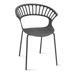 Tiara Armchair by Plastix / Papatya at 212Concept - Modern Living