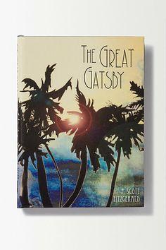 Great Novel Kindle Case