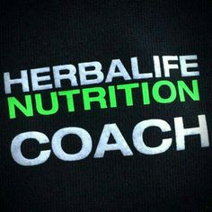 Herbalife Healthy Meal, Herbalife Nutrition, Herbalife Results, Weight Gain, Weight Loss, Nutrition Club, Miami Gardens, Health Coach, Banners