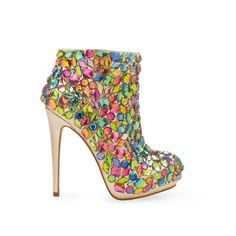 Privileged by J.C Dossier Hot High Heels, High Heel Boots, Heeled Boots, Bootie Boots, Crazy High Heels, Stilettos, Pumps, Shoes Heels, Crazy Shoes