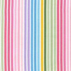 Ann Kelle - Remix - Stripe in Spring