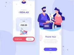 A list of top User Inteface (UI) and User Experience (UX) Design Works for Inspiration . Mobile app interfaces and Web design works. Web Design, App Ui Design, Flat Design, Motion Design, Design Thinking, Zentangle, Small Thank You Gift, Best Banner, Apps