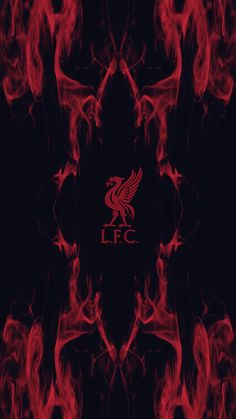 Lfc Wallpaper, Liverpool Fc Wallpaper, Liverpool Wallpapers, Mobile Wallpaper, Liverpool History, Liverpool Fans, Liverpool Football Club, This Is Anfield, Football Ticket