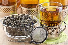 For centuries the chinese have been using tea as a way of relaxing the mind, focusing mental energy, social bonding and enjoyment. The art of preparing and making tea is called Cha Dao. The art of enjoying is pleasure.....