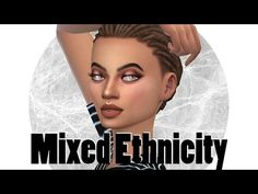 Vimsie - YouTube Sims 4, Videos, Music, Youtube, Movies, Movie Posters, Musica, Musik, Film Poster
