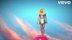 "Katy Perry ""Dark Horse"" Juicy J, Big Music, Amazing Songs, Killer Queen, Lady And Gentlemen, Dark Horse, Beautiful Smile, Katy Perry, Princess Zelda"
