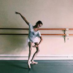"4,445 Likes, 12 Comments - Daria Ionova (@ionovaworld) on Instagram: ""Три, два, раз - Розовый Вальс, #доновыхвстреч // last ""Rose Waltz"" in this year …"""