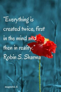 Everything around you started out as an idea in someone's mind before becoming reality. Read my bog post to discover what is the law of attraction Inspiring Quotes About Life, Inspirational Quotes, Law Of Love, Morning Affirmations, Affirmations Success, Abraham Hicks Quotes, Think And Grow Rich, Psychology Quotes, Law Of Attraction Affirmations