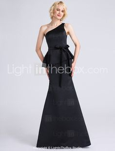 http://www.lightinthebox.com/lanting-bride-floor-length-satin-bridesmaid-dress-trumpet-mermaid-one-shoulder-with-bow-s_p3945926.html?category_id=2050