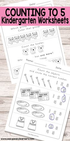 46 best Easy Peasy Learners images on Pinterest   Day care ...
