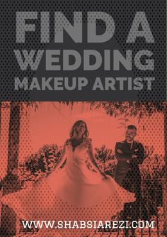 #weddingmakeupartist #weddingmakeuplooks #weddinghairmakeup #weddingmak... Wedding Makeup Artist, Wedding Hair And Makeup, Travel, Artists, Special Occasion, Viajes, Wedding Hairstyles And Makeup, Destinations, Traveling