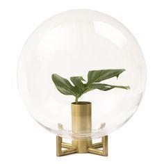 ORB vase | KLONG | International Site
