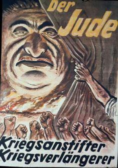 Propaganda Kinofilm NSDAP