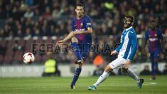 Sergio Busquets #FCBarcelona #Busquets #BusquetsFCB #FansFCB #5 Barcelona Website, Fc Barcelona, Neymar, Soccer, Sports, Hs Sports, Futbol, European Football, European Soccer