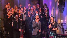 Christmas Music, Christmas Time, Koren, Music Artists, Zz, Dutch, Songs, Concert, Speakers