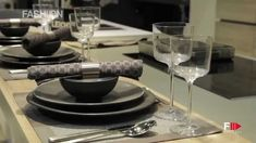 """cool """"MILANO DESIGN WEEK 2014""""   2nd Day   """"EuroCucina"""" International Kitchen Furniture Exhibition"""