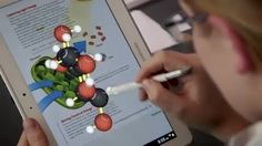 [GALAXY Note 10.1] A new way to learn with Institute of Play #ad