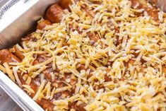 Restaurant-Style Red Cheese Enchiladas recipe - an old family favorite recipe that is simply the best. Corn tortillas filled with cheese, tomato sauce, chile puree, salt & garlic pepper and topped with more cheese! Mexican Dishes, Mexican Food Recipes, Whole Food Recipes, Cooking Recipes, Ethnic Recipes, Spanish Dishes, Cheese Enchiladas, Beef Enchiladas, Mexican Enchiladas