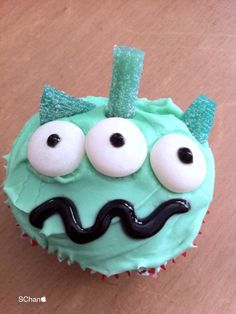 alien cupcakes | Leave a Reply Cancel reply
