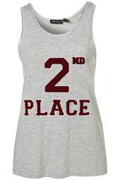 **2nd Place Vest By Ashish