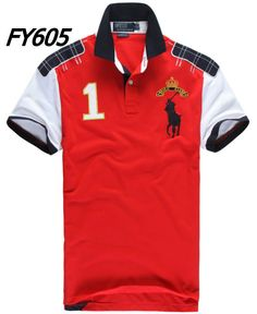 0aa7dc7f520 36 Awesome ralph lauren big pony polo shirts for men images