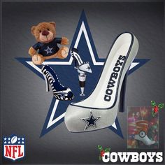 new arrival db906 839f4 38 Best Pro Glamour ♥ Dallas Cowboys images | Dallas ...