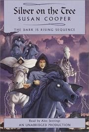 the dark is rising book covers - Google Search