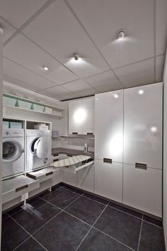Practical Home laundry room design ideas 2018 Laundry room decor Small laundry room ideas Laundry room makeover Laundry room cabinets Laundry room shelves Laundry closet ideas Pedestals Stairs Shape Renters Boiler Laundry Room Layouts, Small Laundry Rooms, Laundry Room Organization, Laundry In Bathroom, Organization Ideas, Laundry Sorter, Storage Ideas, Drying Room, Laundy Room