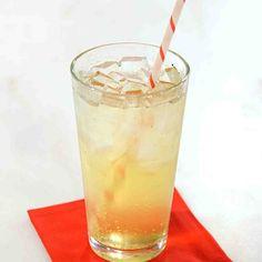 Cream Soda Syrup Recipe & Video | Martha Stewart