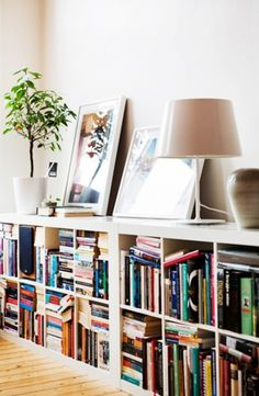 Just Graduated? 8 Things Every First Apartment Needs via @mydomaine