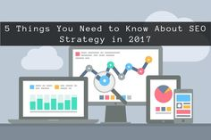 B2B Lead Generation | Digital Marketing | inventive-smi.com: 5 Things You Need to Know About SEO Strategy in 20...