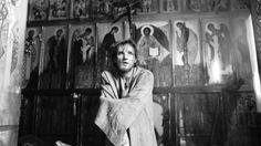 Bildresultat för yttersta domen, rysk film