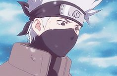 A group of awesome ppl - Kakashi stuff for moonfrost - Community - Google+