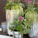 mobile-container-garden-beauty_s3x4_lg recycle containers