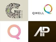 letterforms p corporate - Google Search
