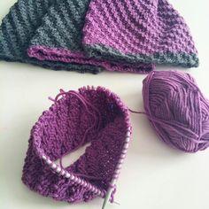 Ravelry: Hue med vri pattern by Hilde Sander Meling Hue, Ravelry, Knit Crochet, Winter Hats, Knitting, Pattern, English, Accessories, Fashion