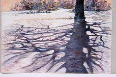 KUNST im Auland - Kurt Przibyl - Picasa-Webalben Snow, Album, Outdoor, Picasa, Kunst, Outdoors, Outdoor Life, Garden, Human Eye