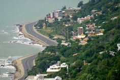 Vung Tau beach - Vung Tau Strand