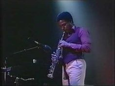 Weather Report - Scarlet Woman His Masters Voice, Boys Don't Cry, Weather Report, Scarlet, Germany, Woman, Concert, Youtube, Music