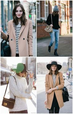 FAVOURITE OUTFITS OF 2014