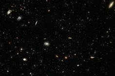The 30 Best Photos of Space | NASA, Hubble, and More | Digital Trends