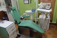 Dentysta Lublin
