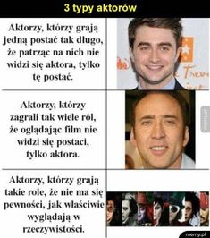 Wtf Funny, Funny Cute, Hilarious, Take A Smile, Polish Memes, Funny Mems, Dead Memes, I Cant Even, Book Quotes