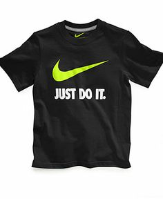 58abd2674a 13 Best nike shirts images | Nike shirt, Nike tank, T shirts
