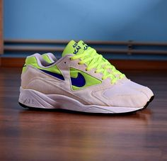 """Nike Air Icarus Extra OG vintage"" Nike Icarus, Nike Kicks, Nike Air, Jordans, Sneakers Nike, Boots, Vintage, Fashion, Nike Tennis"