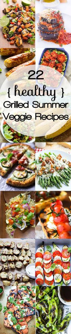 ... + images about Grilling on Pinterest | Grilled vegetables, Grill