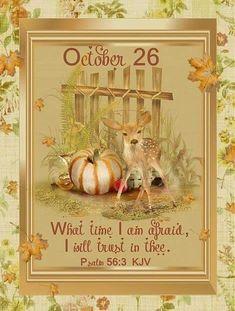 Daily Scripture, Scripture Verses, Bible Verses Quotes, Scriptures, Life Quotes, October Calender, Calendar, Hello October, December