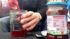 Attractif maison (dip fraise) Carpe, Mason Jars, Make It Yourself, Youtube, Strawberry Fruit, Home, Mason Jar, Youtubers, Youtube Movies