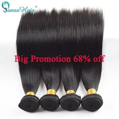 Benifit Peerless Malaysian Virgin Hair Straight 4 Bundles Unprocessed Virgin Human Hair Aliexpress UK Malaysian Straight Hair * Clicking on the VISIT button will lead you to find similar product